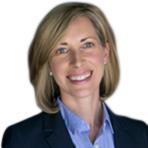 Julie Unite, Ph.D.